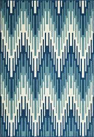 Ikat Indoor Outdoor Rug by 27 Best Pattern Rugs Images On Pinterest Modern Rugs Prints
