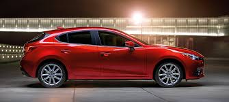 mazda cars for sale 2016 mazda3 5 door hatchback at hubler mazda greenwood in mazda