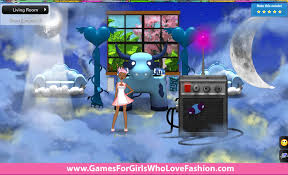 Design Dream Home Online Game Build Your Own Home Games