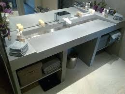 cuisine beton cellulaire cuisine beton cellulaire cuisine 0 cuisine exterieur beton