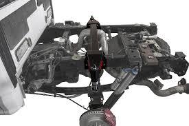 Ford Raptor White - 2017 add ford raptor bump stop kit u11952na03 5 star tuning