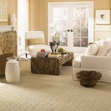 Phoenix Flooring by Express Flooring Wholesale 107 Photos U0026 92 Reviews Flooring