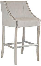 48 best bar stool ideas images on pinterest counter stools bar