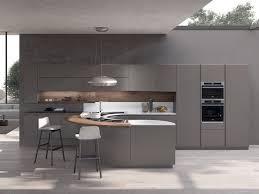 modern kitchen cabinet designs 2019 1001 kitchen design ideas for your 2019 home renovation