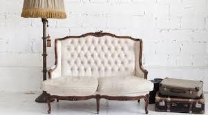 sofa beziehen sofa neu beziehen möbel