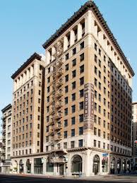 lofts downtown los angeles spring street best loft 2017
