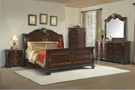 Nantucket Bedroom Furniture by Coolest Design Ecks Of Turino Mit Led Farbe Schwarz Pink And