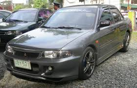 mitsubishi celeste modified 1995 mitsubishi lancer news reviews msrp ratings with amazing