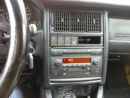 audi 80 klub polska 80 b4 oryginalne radio radia