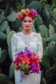 frida kahlo mexican wedding 09 jpg 1000 1500 dia de los