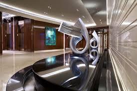 luxury hotel design hotel interior design hospitality design