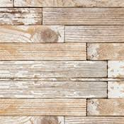 photo backdrops for welcome to ink and elm backdrops shoot in style
