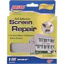 Mobile Window Screen Repair Rv Door Parts Rv Window Shades Camping World
