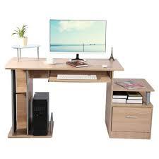 computer table computer desks for gaming at home impressive desk