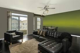 wohnzimmer streichen welche farbe 2 size of wohnzimmer51 wohnideen wohnzimmer kolonialstil