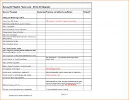 invoice template pages saneme