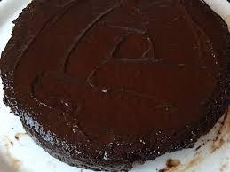 comment cuisiner un gateau au chocolat gâteau au chocolat micro ondes recette de gâteau au chocolat