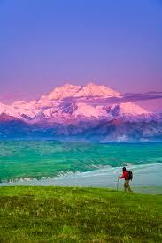 brilliant colors of denali national park alaska wallpapers 1888 best anchorage alaska images on pinterest anchorage alaska