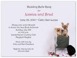 Reception Only Invitation Wording Samples Wedding Banquet Invitation Paperinvite