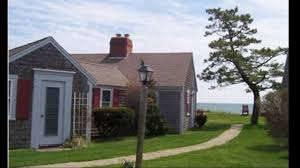 travel review seaside cottages south yarmouth cape cod youtube