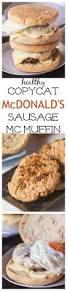 mcdonalds hours on thanksgiving best 25 mcdonalds free breakfast ideas on pinterest meal