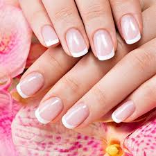 2 best ways to remove gel nail polish at home