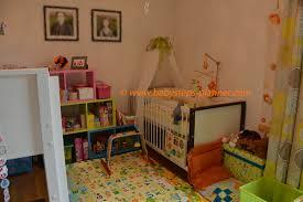 chambre jouet du rangements des jouets et autres réflexions baby steps baby