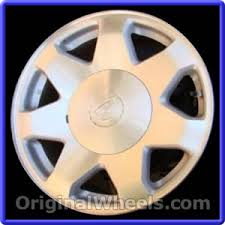 used 2002 cadillac escalade 2002 cadillac escalade ext rims 2002 cadillac escalade ext wheels