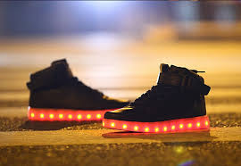 light up shoes for adults men light up shoes definitive buying guide top 10 led light up shoes