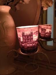 Downton Favors by Downton Tea Printables Downton Tea