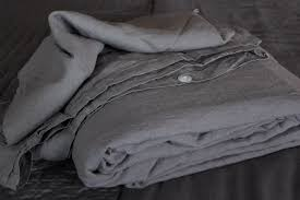 the luxury of linen sheets blog natural bed company
