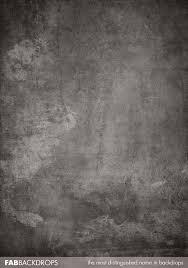 portrait backdrops fab vinyl concrete wall photography backdrop