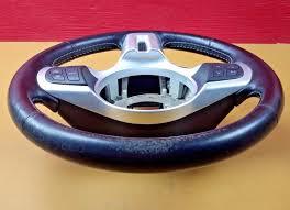 2005 mitsubishi ralliart used mitsubishi lancer steering wheels u0026 horns for sale page 2