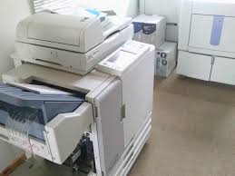 riso comcolor 7050 full color inkjet press color printing forum
