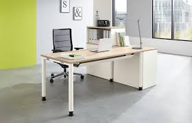 Schreibtisch Eckig Schreibtisch Systo Tec Palmberg Büroeinrichtungen Service Gmbh