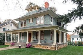 wrap around porch homes wrap around porch 8 special wrap around porch maverick