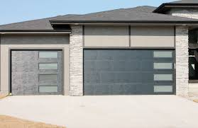 Overhead Door Of Houston Door Garage Same Day Garage Door Repair Overhead Door Houston