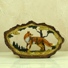 popular wild animal crafts buy cheap wild animal crafts lots from