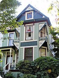 collection victorian house front photos free home designs photos
