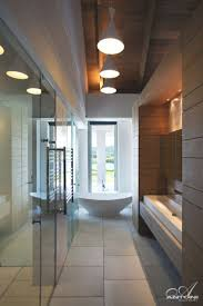 Award Winning Monochromatic Bathroom By Minosa Design by 9 Best Wanna Images On Pinterest Style Wellness And Asia