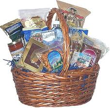 themed basket colorado gift baskets gift baskets in denver made in colorado
