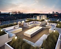 Patio Terrace Design Ideas Creative Rooftop Patio Flooring Exterior Magnificent Modern Roof