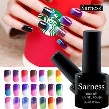 paint color moods reviews online shopping paint color moods