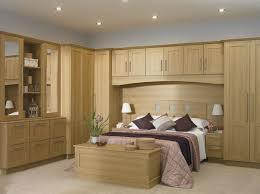 Best Modern Home Design Images On Pinterest More Pictures - Edinburgh bedroom furniture