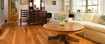 custom finishes wood flooring