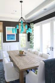chip and joanna gaines on how to use bold paint colors in your