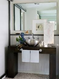 bathroom vanity makeover ideas refurbished bathroom vanity houzz onsingularity