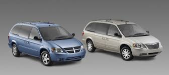 nhtsa probes dodge grand caravan after driver complains about