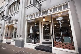 Armchair Treasure Hunt Books Treasure Hunting In Downtown Astoria Oregon Coast Visitors