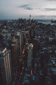 new themes tumblr 2014 new york city pictures photos and images for facebook tumblr